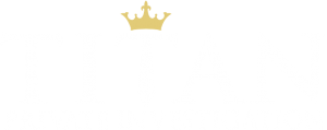 Titan Private Investigations