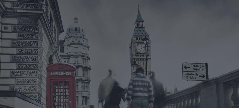 Private Investigator London 15 Reasons When Hiring?